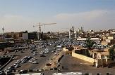 باشگاه خبرنگاران - ۳۰ درصدی ظرفیت پارکینگهای اطراف حرم حضرت معصومه (س) افزایش یافت