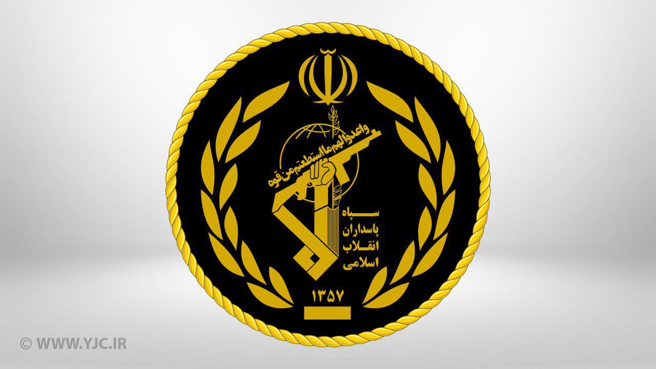 سرشبکه آمدنیوز توسط سازمان اطلاعات سپاه پاسداران انقلاب اسلامی دستگیر شد