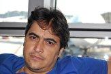 باشگاه خبرنگاران - سرشبکه آمدنیوز توسط سازمان اطلاعات سپاه پاسداران انقلاب اسلامی دستگیر شد