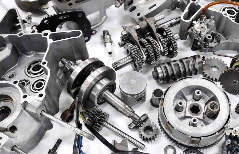 نقدهایی بر قراردادهای تعمیق داخلیسازی صنعت خودرو