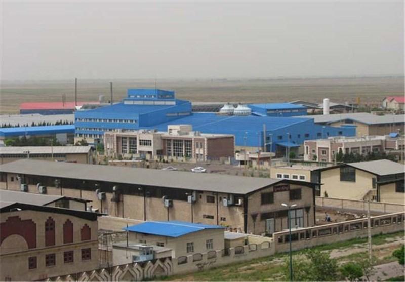 ساخت کارخانه قند و شکر در اسدآباد