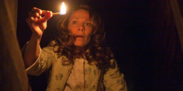 فیلمهای مورد انتظار ژانر وحشت در سال ۲۰۲۰+ تصاویر