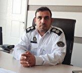 باشگاه خبرنگاران -علت انسداد پل تازه تأسیس شده شهید نوروزی توسط پلیس چه بود؟