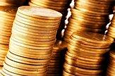 باشگاه خبرنگاران - نرخ سکه و طلا در ۲۲ مهر ۹۸ / قیمت سکه به ۳ میلیون و ۹۶۰ هزار تومان رسید + جدول