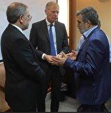 باشگاه خبرنگاران -همکاریهای غیر نظامی هستهای از مهمترین منفعتهای برجام برای ایران