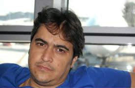 دستگیری سرشبکه سایت معاند آمدنیوز/ روحالله زم کیست + بیوگرافی