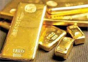 روز// کاهش ۷ هزار تومانی سکه امامی/ هر گرم طلای ۱۸ عیار افزایش داشته است