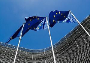 توافق اتحادیه اروپا برسر تحریم تسلیحاتی ترکیه