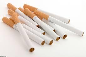 باشگاه خبرنگاران -کشف ۵۰۰ هزار نخ سیگار قاچاق از انباری در مرکز تهران