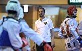 باشگاه خبرنگاران -بیشتر تیمهای ملی تکواندو با نفرات اصلی خود در المپیک حاضر میشوند