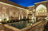 باشگاه خبرنگاران -لوکسترین خانه قدیمی ایران کجاست؟ + تصاویر