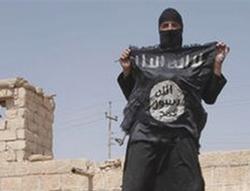 اعترافات کتابفروش سادهای که یک تروریست تمامعیار شد/ من مسئول آموزش بچهشیرهای خلافت در یگان ترور داعش بودم