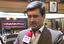 باشگاه خبرنگاران - ساماندهی و احیای مسیل مرکزی یزد در اولویت قرار دارد