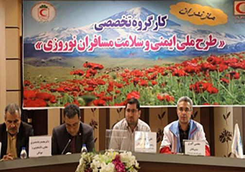 نگاهی گذرا به مهمترین رویدادهای دوشنبه ۲۲ مهرماه در مازندران