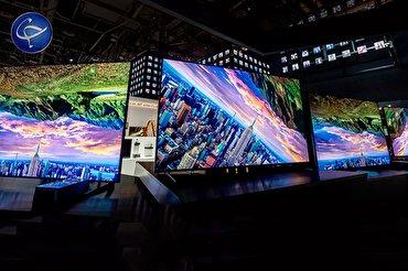 باشگاه خبرنگاران - بررسی تفاوت تلویزیونهای LED، OLED و QLED؛ کدام فناوری کیفیت بهتری دارد؟