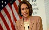 باشگاه خبرنگاران -توافق نمایندگان کنگره آمریکا برای ادامه حضور نظامی در سوریه