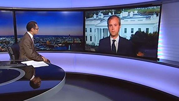 باشگاه خبرنگاران -بیدار شدن شیرخفته پارسی، نتیجه خروج آمریکا از برجام + فیلم