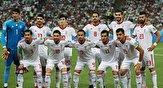 باشگاه خبرنگاران -ساعت دیدار تیمهای ملی فوتبال بحرین - ایران
