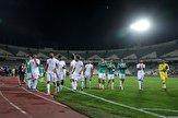 باشگاه خبرنگاران -نتیجه دیدار تیمهای ملی فوتبال بحرین - ایران را شما پیشبینی کنید