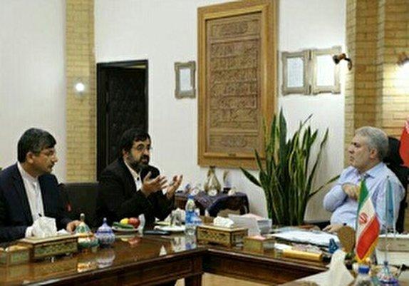 باشگاه خبرنگاران - گردشگری مهمترین عامل توسعه یافتگی استانها است