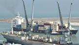 باشگاه خبرنگاران - هیاتی تجاری از کشورهای حوزه خلیج فارس به بوشهر سفر میکند