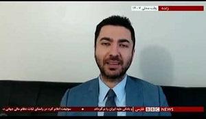 اپوزیسیون از سازماندهی حتی یک تظاهرات هزار نفره در داخل ایران عاجز است