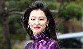 باشگاه خبرنگاران -بازیگر مشهور کره جنوبی در ۲۵ سالگی خودکشی کرد