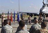 باشگاه خبرنگاران -آمریکا تسلیحات خود را از پایگاه اینجرلیک خارج میکند