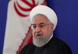 امید به زندگی ایرانیان از ۵۶ به ۷۶ سال رسیده است/ خارج شدن از یک توافق بینالمللی ننگ برای یک کشور است/ روزانه ۱۰ روستا به شبکه گاز کشور متصل میشوند