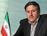 باشگاه خبرنگاران -راهی جز سوال از شهردار تهران نداریم/ روگذر پالادیوم باید جمع آوری شود