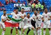 باشگاه خبرنگاران -حضور ملی پوش فوتبال ایران در ترکیب گرانقیمتترین بازیکنان قاره آسیا
