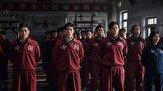 باشگاه خبرنگاران -فیلمهای ملی، گیشه چین را نجات داد