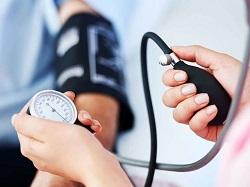 با رعایت این ۴ نکته فشار خون نمیگیرید