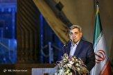 باشگاه خبرنگاران -واکنش شهردار تهران به درخواست ده دقیقه تردد با چشمان بسته در معابر پایتخت