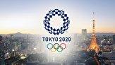 باشگاه خبرنگاران -رونمایی از خودروی حمل و نقل ورزشکاران المپیک ۲۰۲۰ +عکس