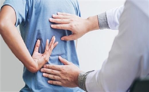 عارضهای شایع در زنان که عامل خستگی صبحگاهی است