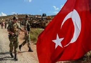 ایتالیا هم صادرات سلاح به ترکیه را ممنوع میکند