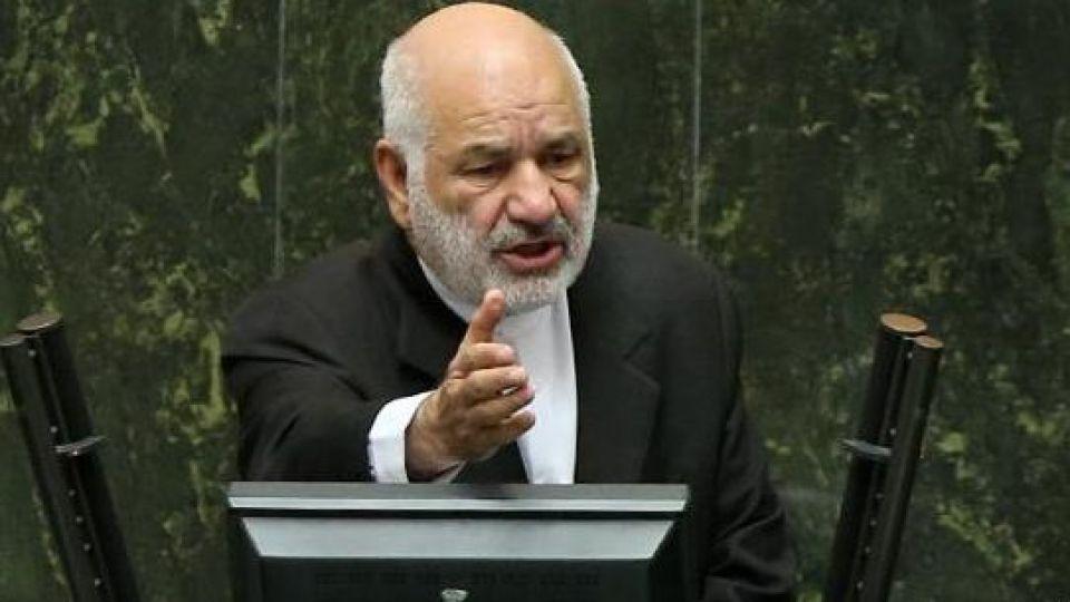 افشاگری یک نماینده مجلس از حقوق ۸۵ میلیونی در یکی از وزارتخانهها