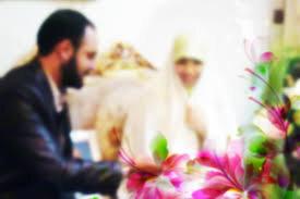 باشگاه خبرنگاران -آیا انسان میتواند شخص ایده آل خود را برای ازدواج پیدا کند؟