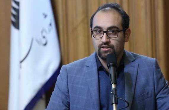 باشگاه خبرنگاران -شاهد ضد فرهنگیترین کارها در کمیسیون برنامه و بودجه هستیم