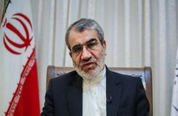 جزئیات علت مخالف شورای نگهبان با تاسیس وزارت بازرگانی از زبان کدخدایی