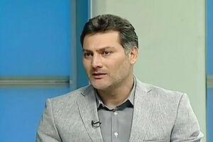 باشگاه خبرنگاران -طباطبایی: مشخص شد چه افرادی در استقلال عوامفریبی میکنند