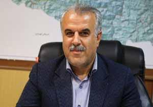 جابجایی ۲۸ هزار و ۳۱۹ زائر از مازندران به مرز مهران