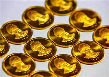 سکه و طلا در 23 مهر 98 /