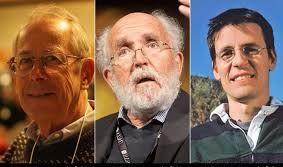 هرآنچه از نوبل فیزیک سال ۲۰۱۹ باید بدانید/ کاشفان فروتن کهکشانها