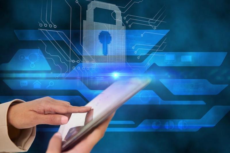 باشگاه خبرنگاران -دزدی اطلاعات شخصی در اینترنت برای چیست؟