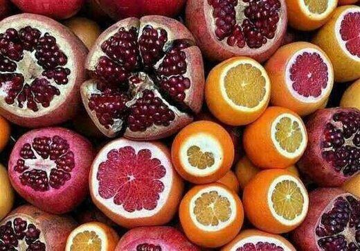 باشگاه خبرنگاران -کدام میوه در بازار ۴۴ هزار تومان قیمت دارد؟