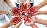 باشگاه خبرنگاران - استفاده از سرنگ مشترک اصلیترین عامل شیوع ایدز