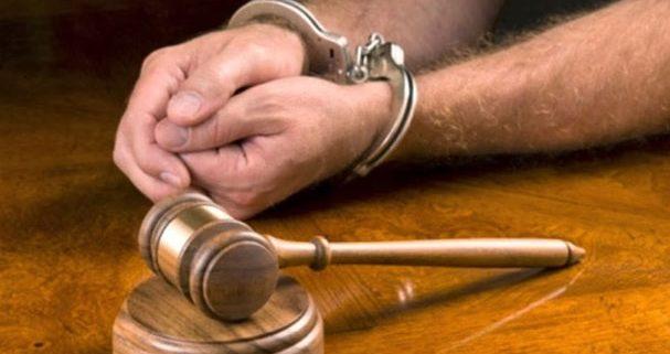 بازداشت ۱۸۱ جیب بر و سارق مترو در نیمه اول امسال