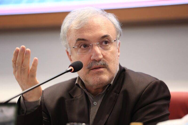 باشگاه خبرنگاران -حمایت سیاسی و مذهبی دولت ایران در مبارزه با مصرف دخانیات/ به جای مبارزه با مافیا به دنبال کاهش تقاضا باشیم